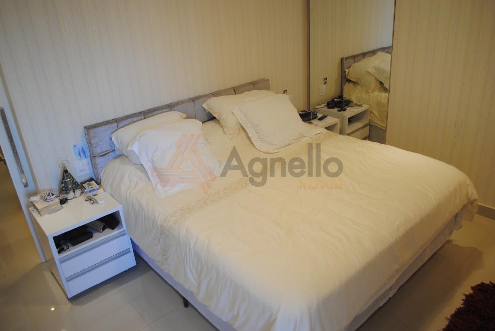 Comprar Apartamento / Cobertura em Franca apenas R$ 1.900.000,00 - Foto 39