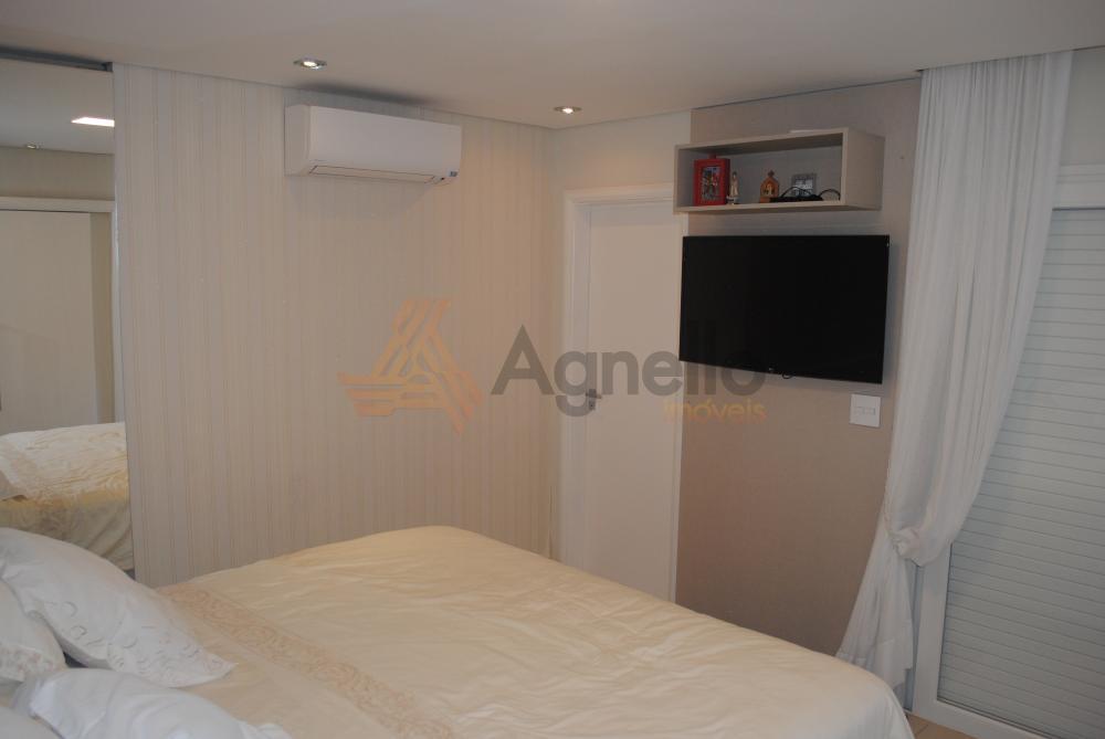 Comprar Apartamento / Cobertura em Franca apenas R$ 1.900.000,00 - Foto 40