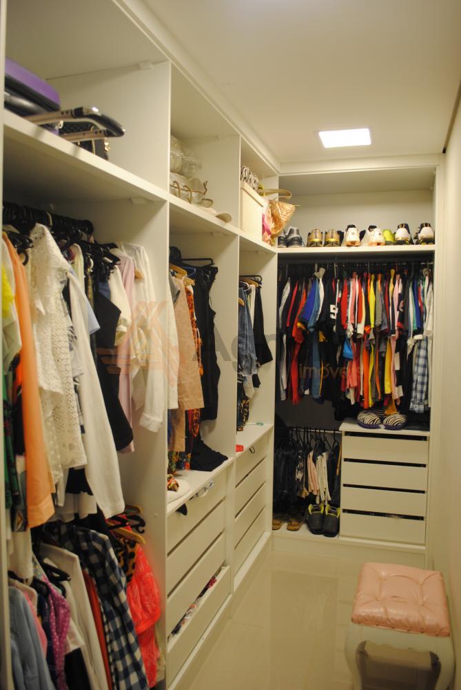 Comprar Apartamento / Cobertura em Franca apenas R$ 1.900.000,00 - Foto 41