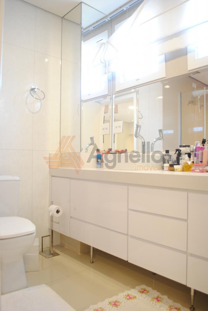 Comprar Apartamento / Cobertura em Franca apenas R$ 1.900.000,00 - Foto 43