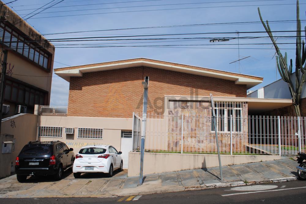 Comprar Casa / Comercial em Franca apenas R$ 795.000,00 - Foto 1