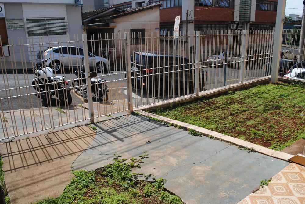 Comprar Casa / Comercial em Franca apenas R$ 795.000,00 - Foto 2