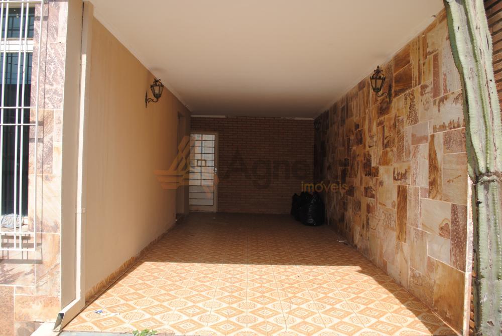 Comprar Casa / Comercial em Franca apenas R$ 795.000,00 - Foto 3