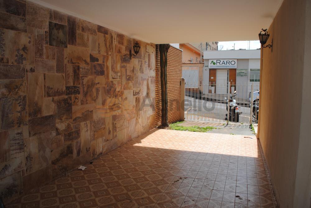 Comprar Casa / Comercial em Franca apenas R$ 795.000,00 - Foto 4