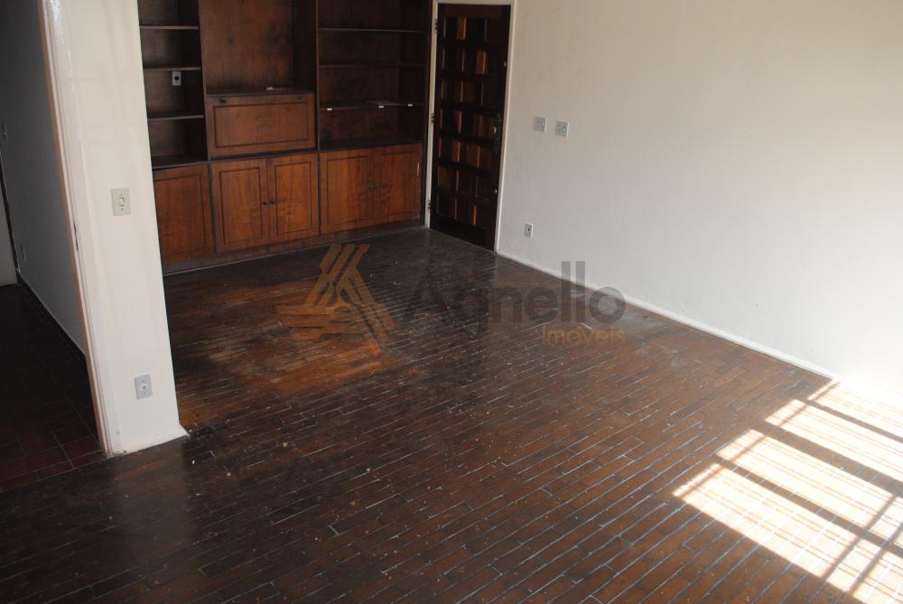 Comprar Casa / Comercial em Franca apenas R$ 795.000,00 - Foto 5