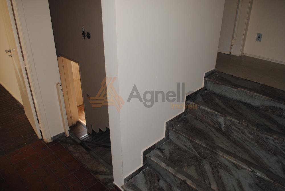Comprar Casa / Comercial em Franca apenas R$ 795.000,00 - Foto 6
