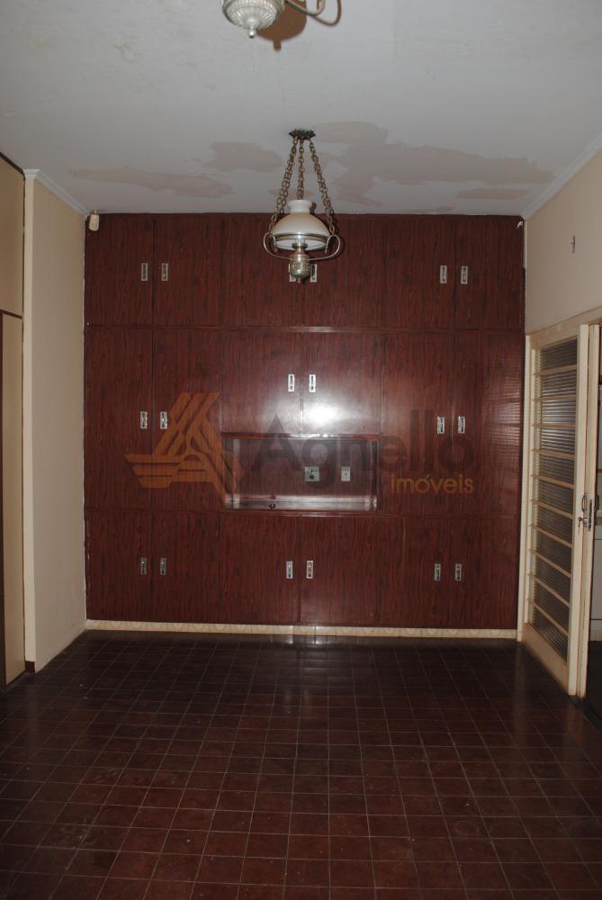 Comprar Casa / Comercial em Franca apenas R$ 795.000,00 - Foto 7