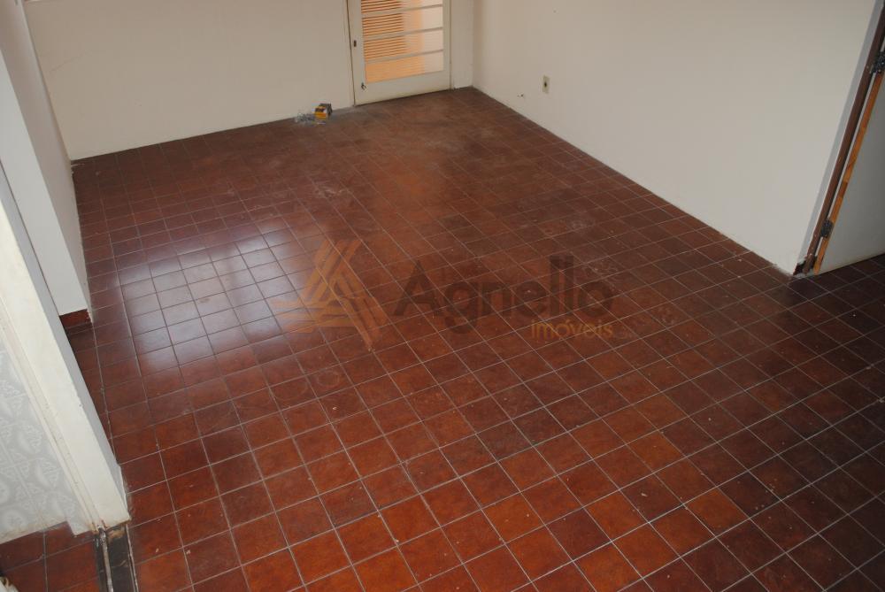 Comprar Casa / Comercial em Franca apenas R$ 795.000,00 - Foto 8