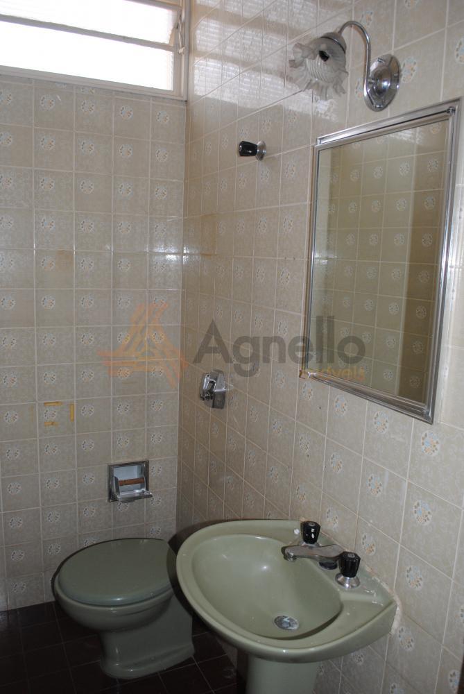 Comprar Casa / Comercial em Franca apenas R$ 795.000,00 - Foto 9