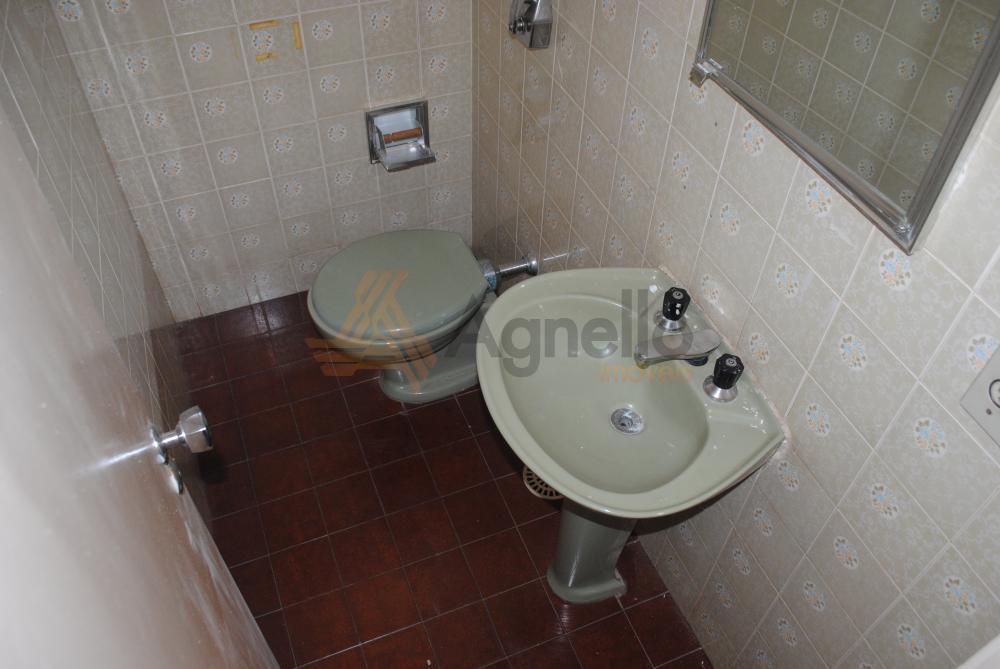 Comprar Casa / Comercial em Franca apenas R$ 795.000,00 - Foto 10