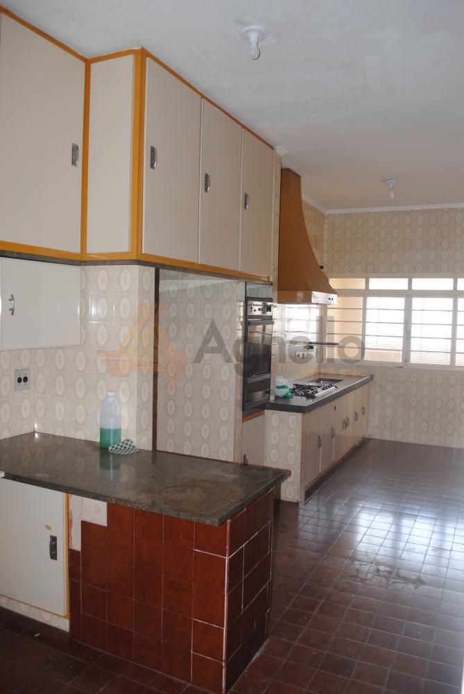 Comprar Casa / Comercial em Franca apenas R$ 795.000,00 - Foto 11