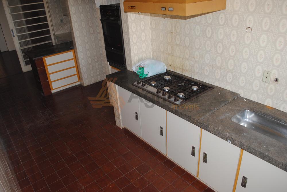 Comprar Casa / Comercial em Franca apenas R$ 795.000,00 - Foto 12