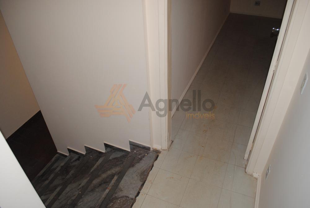 Comprar Casa / Comercial em Franca apenas R$ 795.000,00 - Foto 13