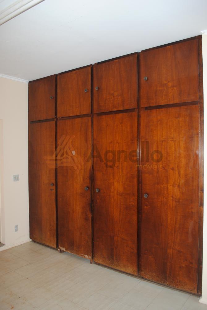 Comprar Casa / Comercial em Franca apenas R$ 795.000,00 - Foto 14