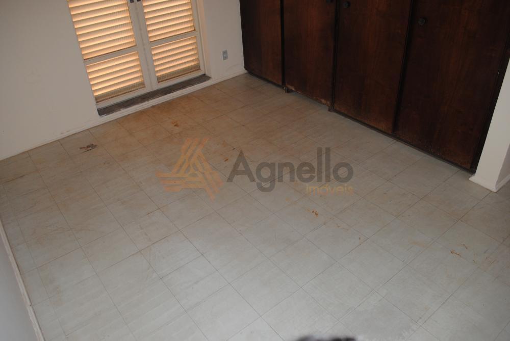 Comprar Casa / Comercial em Franca apenas R$ 795.000,00 - Foto 15
