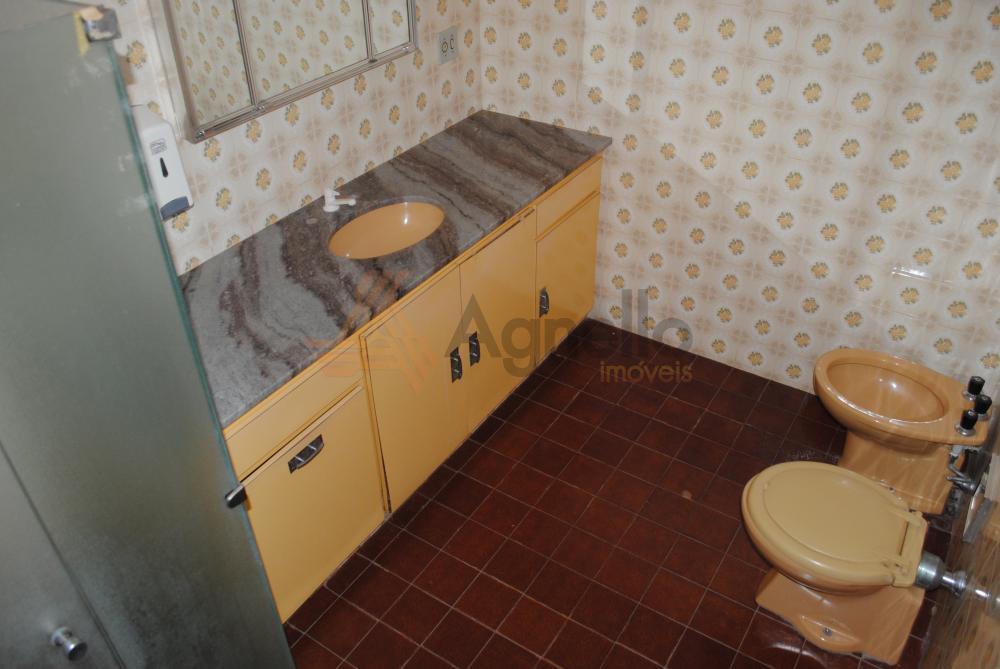Comprar Casa / Comercial em Franca apenas R$ 795.000,00 - Foto 16