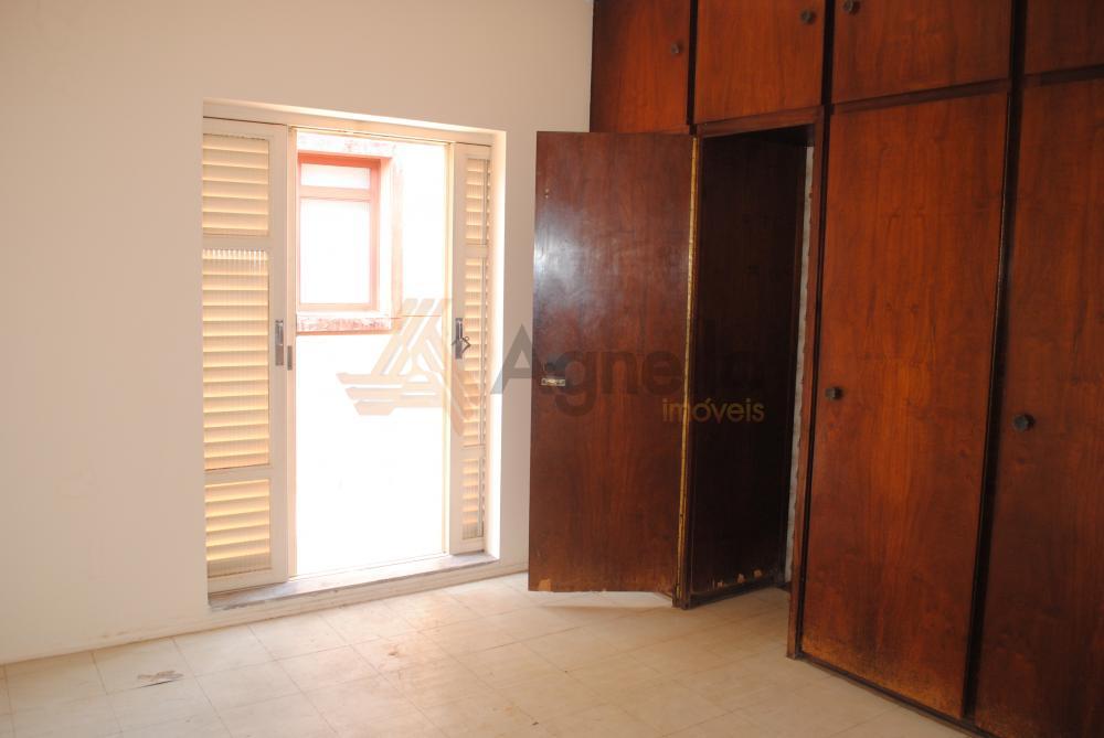 Comprar Casa / Comercial em Franca apenas R$ 795.000,00 - Foto 17