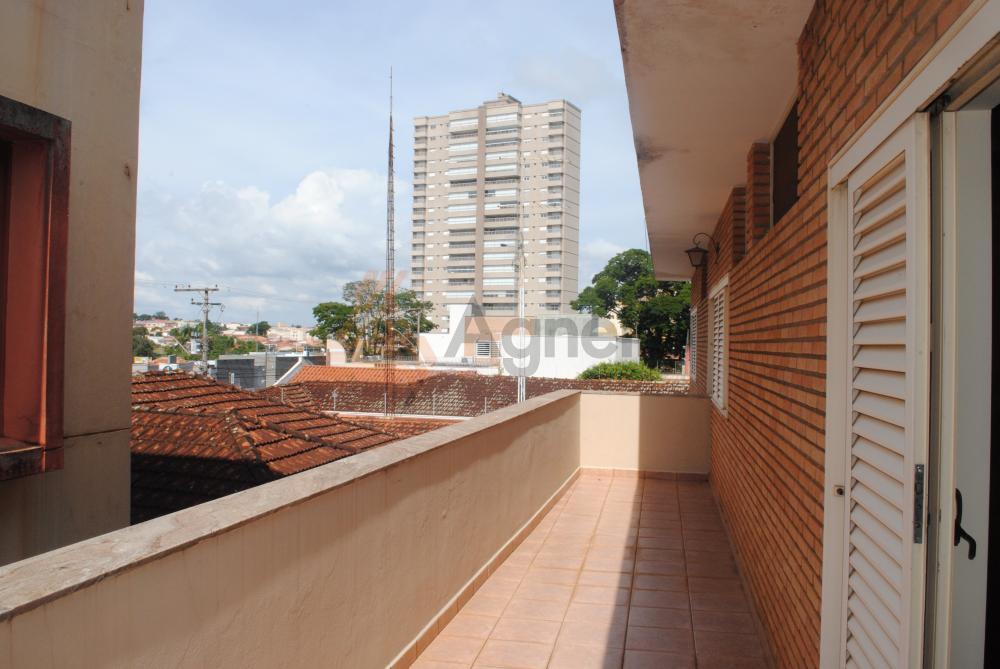 Comprar Casa / Comercial em Franca apenas R$ 795.000,00 - Foto 18