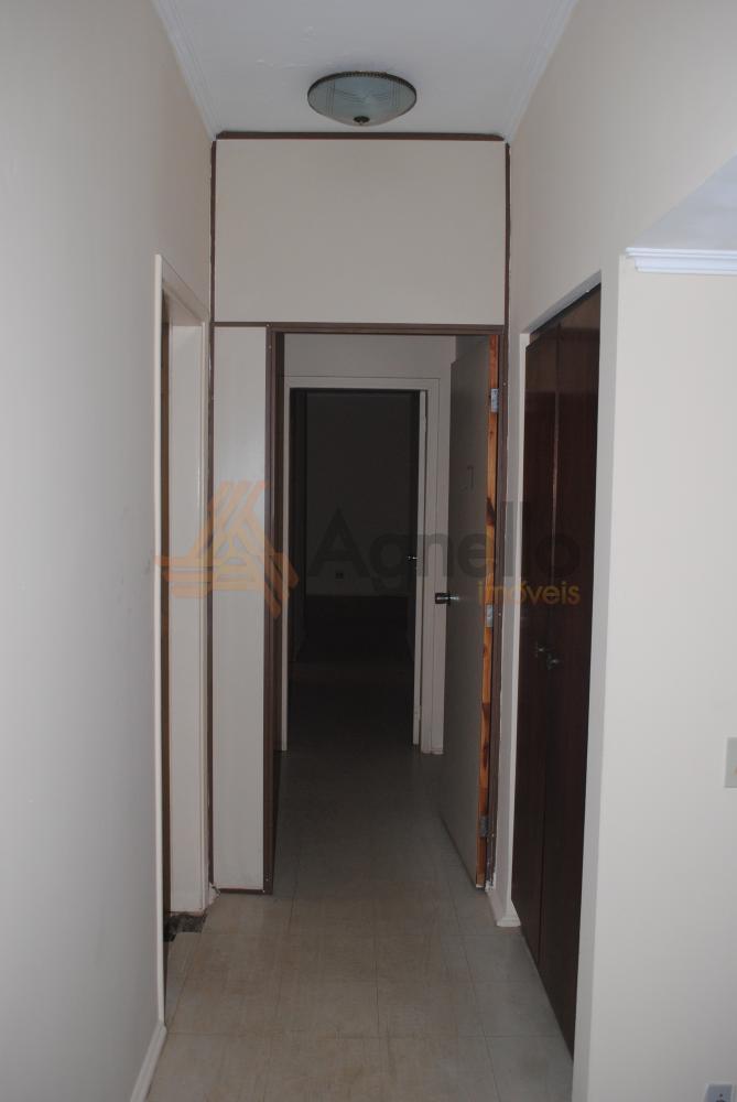 Comprar Casa / Comercial em Franca apenas R$ 795.000,00 - Foto 19