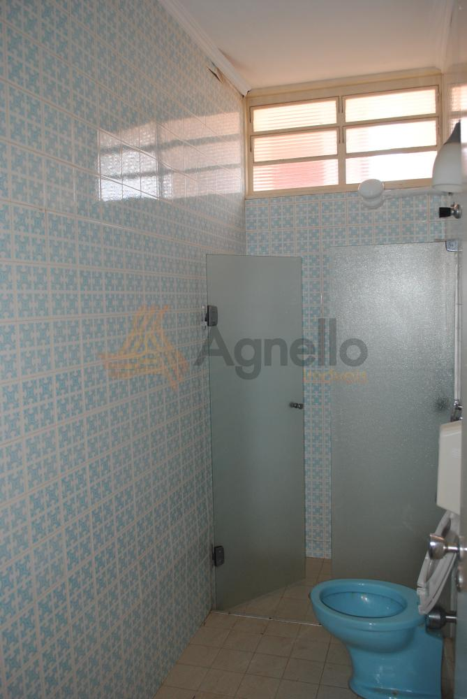 Comprar Casa / Comercial em Franca apenas R$ 795.000,00 - Foto 20