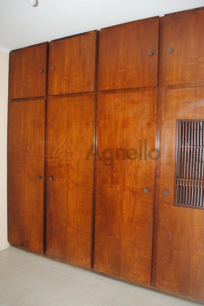 Comprar Casa / Comercial em Franca apenas R$ 795.000,00 - Foto 21
