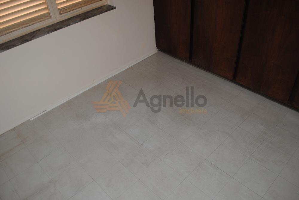 Comprar Casa / Comercial em Franca apenas R$ 795.000,00 - Foto 22