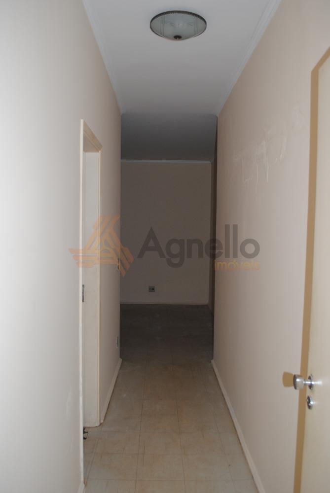 Comprar Casa / Comercial em Franca apenas R$ 795.000,00 - Foto 23