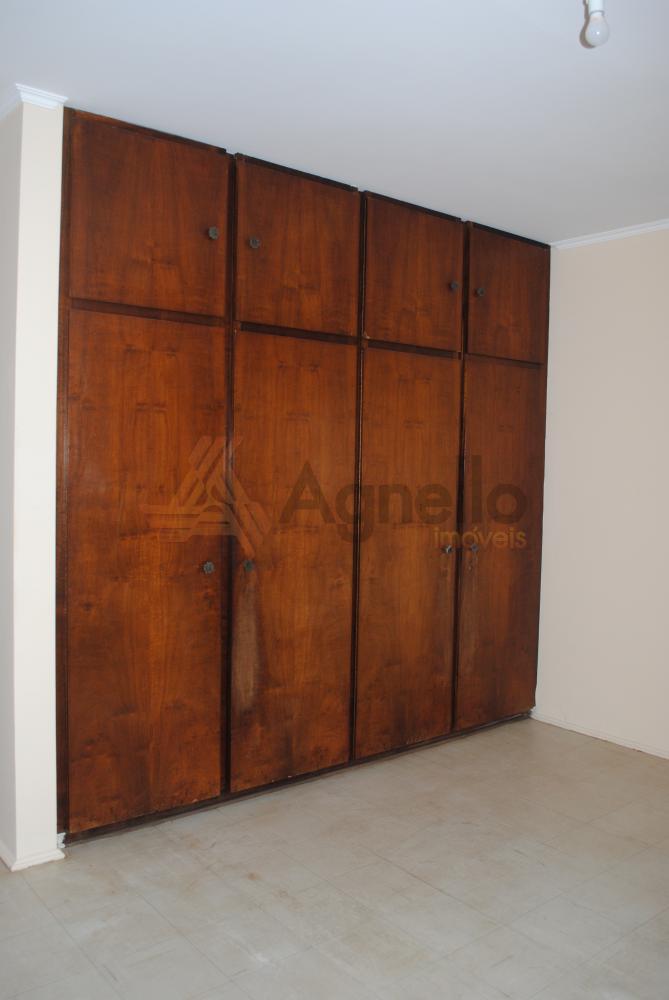Comprar Casa / Comercial em Franca apenas R$ 795.000,00 - Foto 24