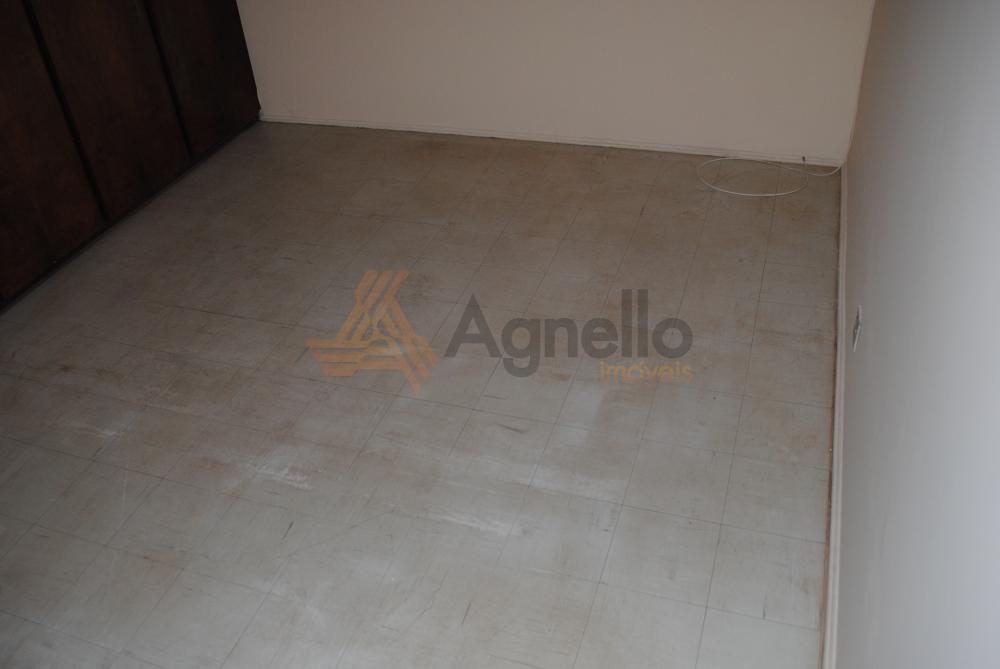 Comprar Casa / Comercial em Franca apenas R$ 795.000,00 - Foto 25