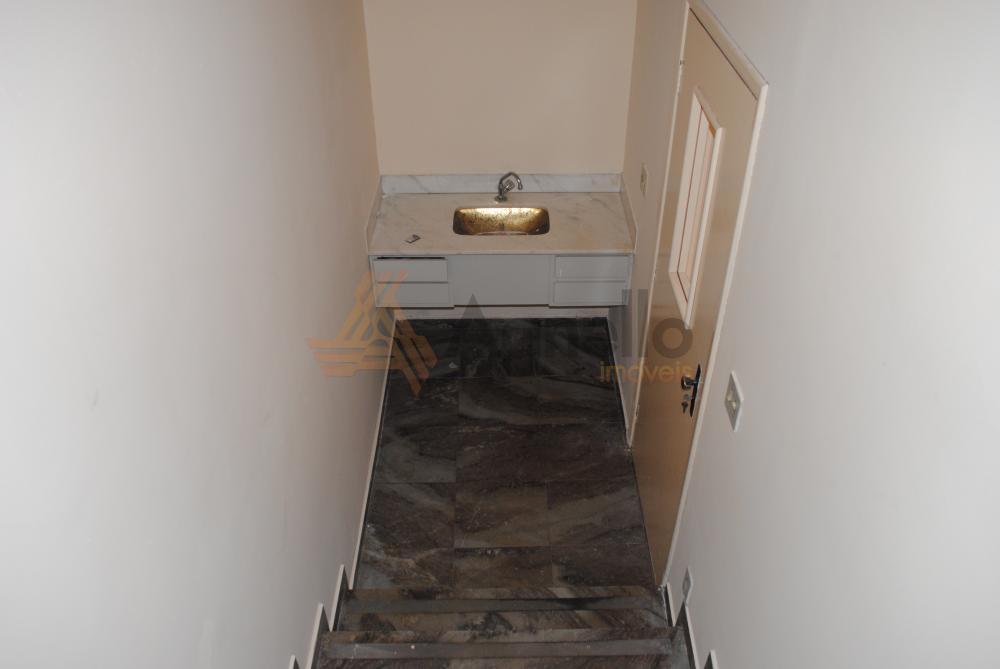 Comprar Casa / Comercial em Franca apenas R$ 795.000,00 - Foto 26