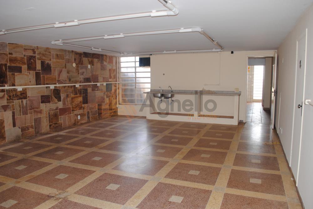 Comprar Casa / Comercial em Franca apenas R$ 795.000,00 - Foto 27