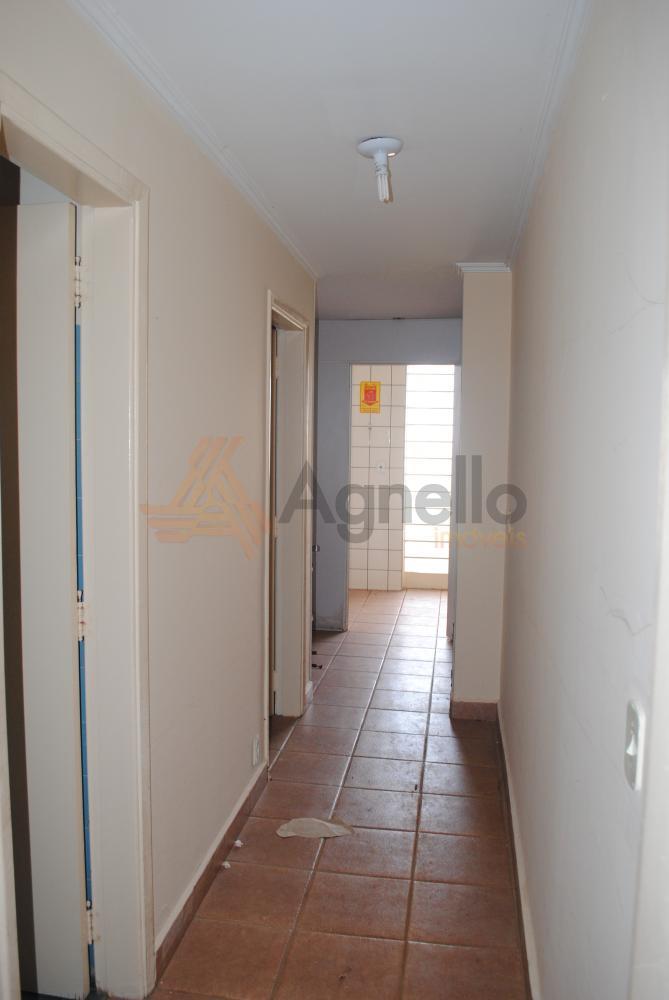Comprar Casa / Comercial em Franca apenas R$ 795.000,00 - Foto 28