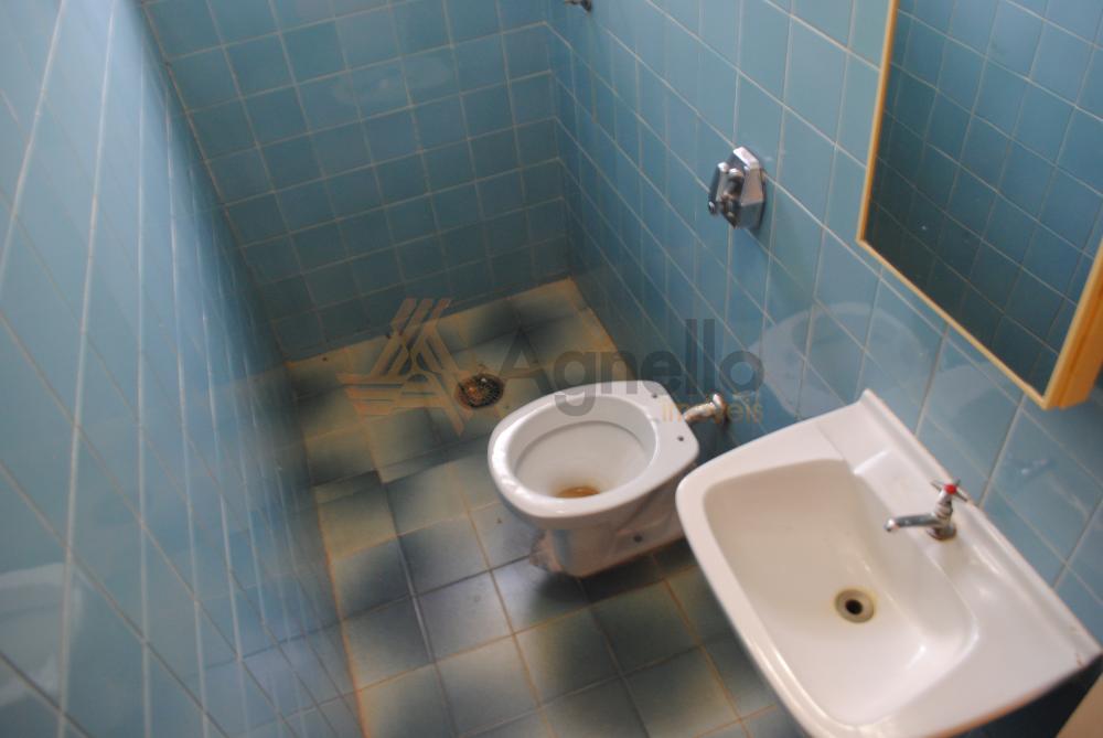 Comprar Casa / Comercial em Franca apenas R$ 795.000,00 - Foto 29
