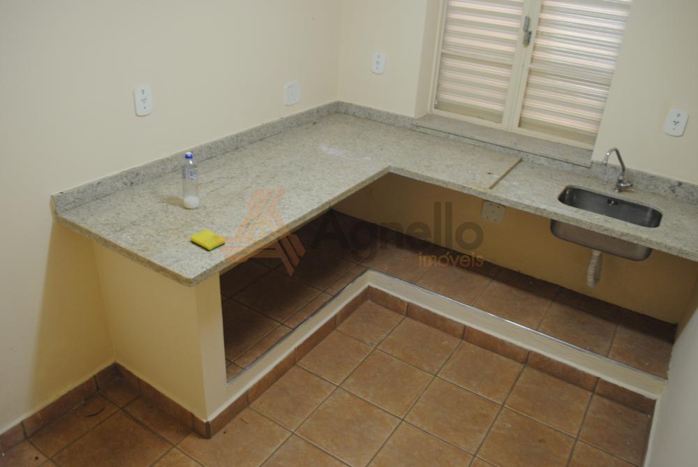 Comprar Casa / Comercial em Franca apenas R$ 795.000,00 - Foto 30