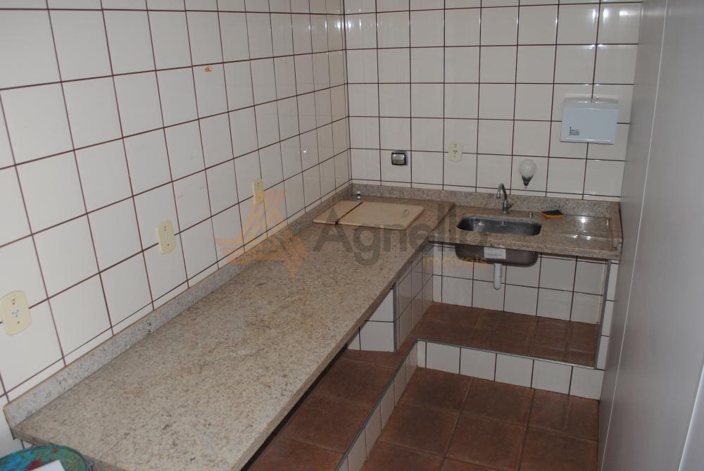 Comprar Casa / Comercial em Franca apenas R$ 795.000,00 - Foto 31