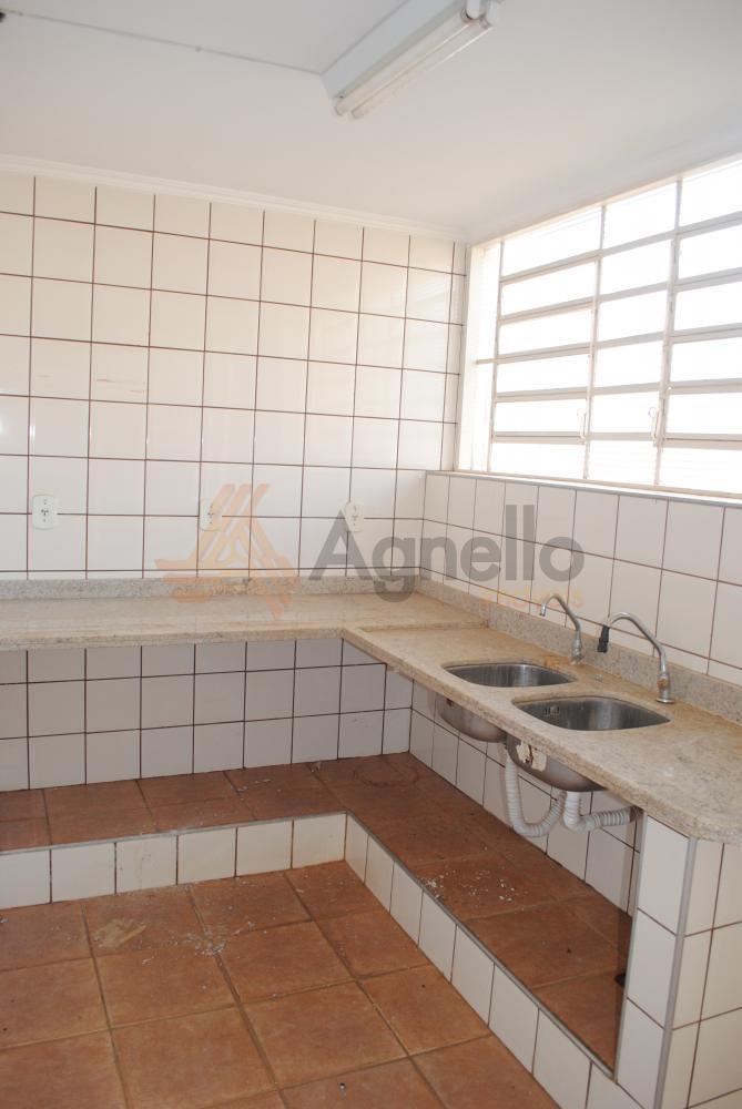 Comprar Casa / Comercial em Franca apenas R$ 795.000,00 - Foto 32