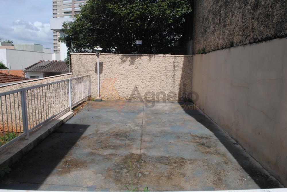 Comprar Casa / Comercial em Franca apenas R$ 795.000,00 - Foto 34