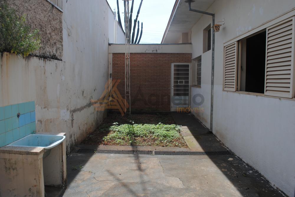 Comprar Casa / Comercial em Franca apenas R$ 795.000,00 - Foto 35