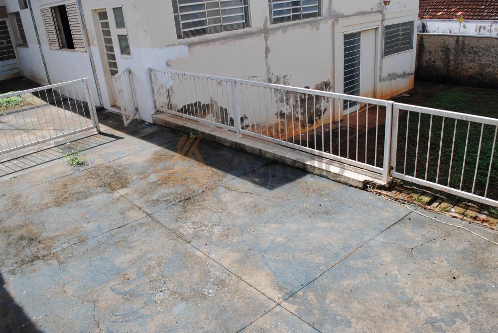 Comprar Casa / Comercial em Franca apenas R$ 795.000,00 - Foto 36