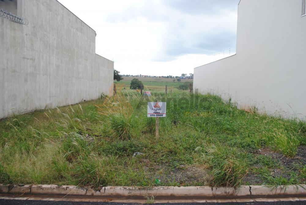 Comprar Terreno / Em bairro em Franca apenas R$ 275.000,00 - Foto 1