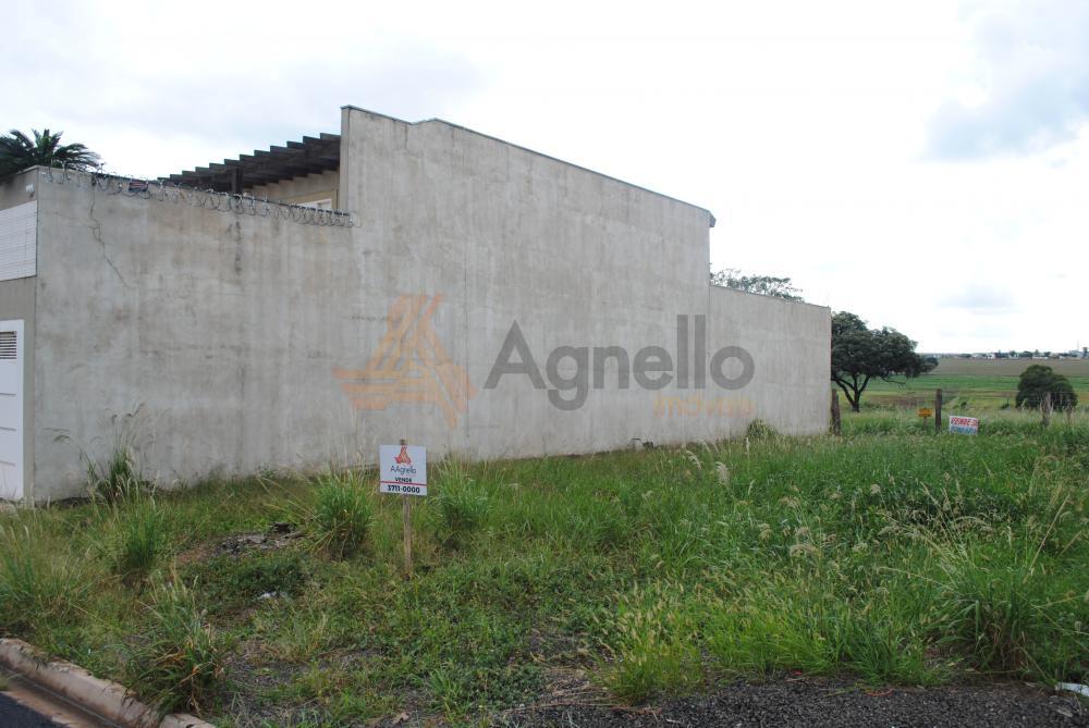 Comprar Terreno / Em bairro em Franca apenas R$ 275.000,00 - Foto 2