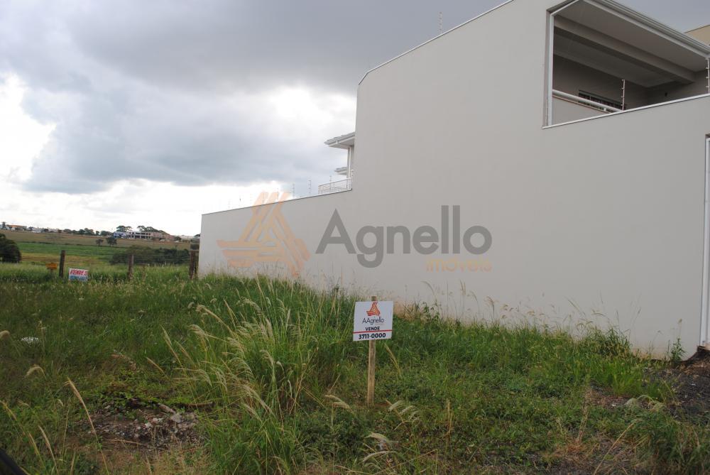 Comprar Terreno / Em bairro em Franca apenas R$ 275.000,00 - Foto 3