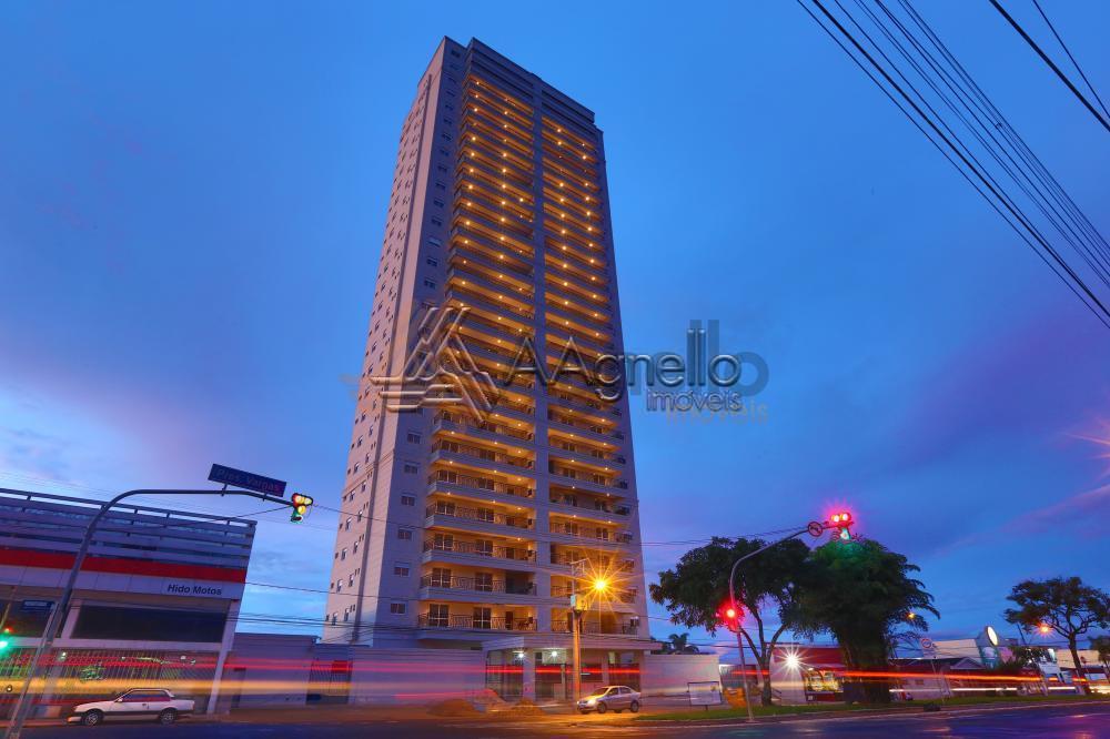 Comprar Apartamento / Padrão em Franca - Foto 1