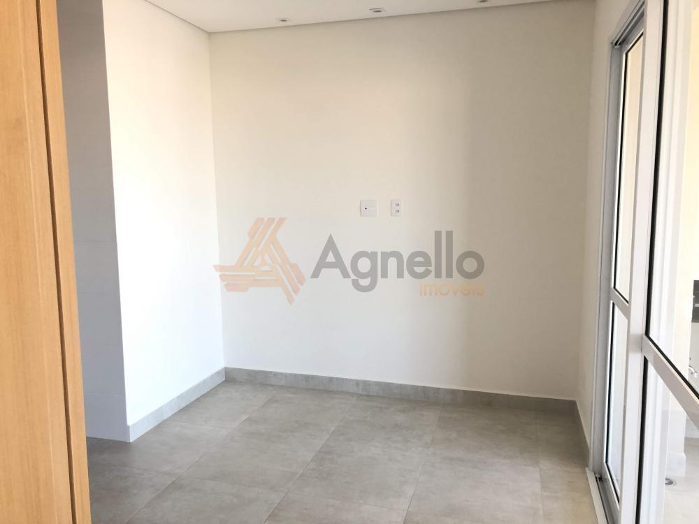 Comprar Apartamento / Padrão em Franca - Foto 5