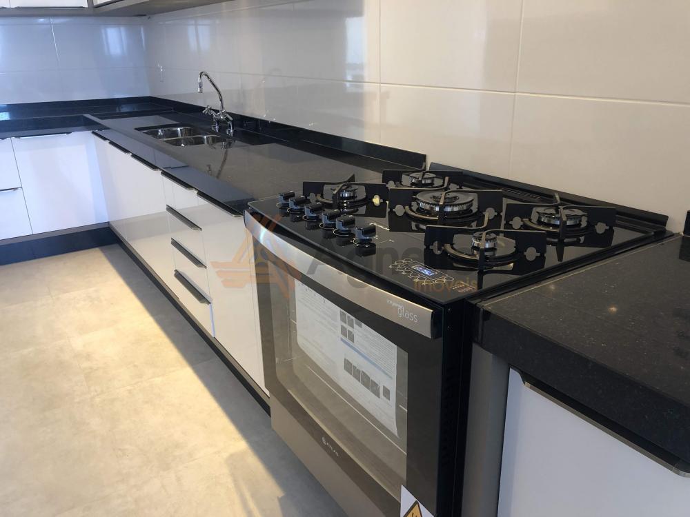 Comprar Apartamento / Padrão em Franca - Foto 8