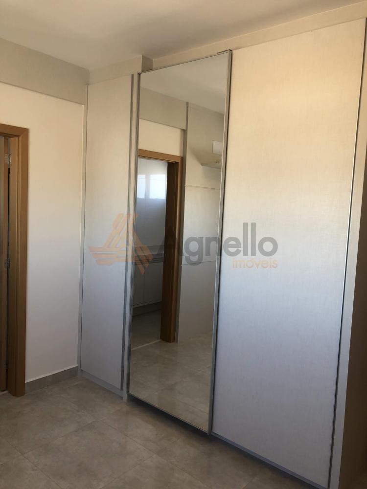 Comprar Apartamento / Padrão em Franca - Foto 19