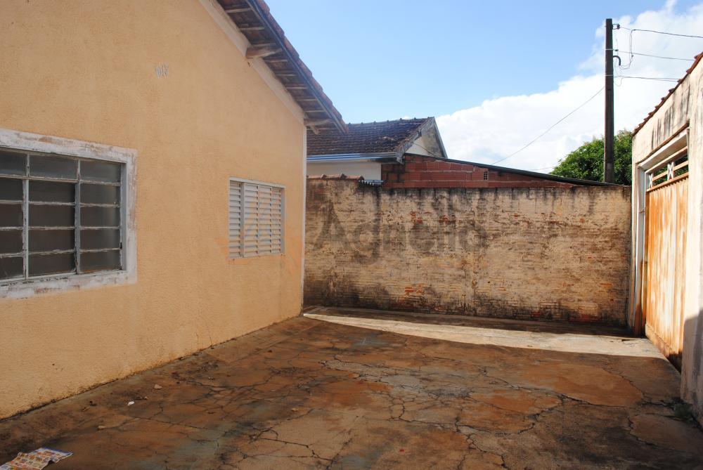 Alugar Casa / Padrão em Franca apenas R$ 670,00 - Foto 2