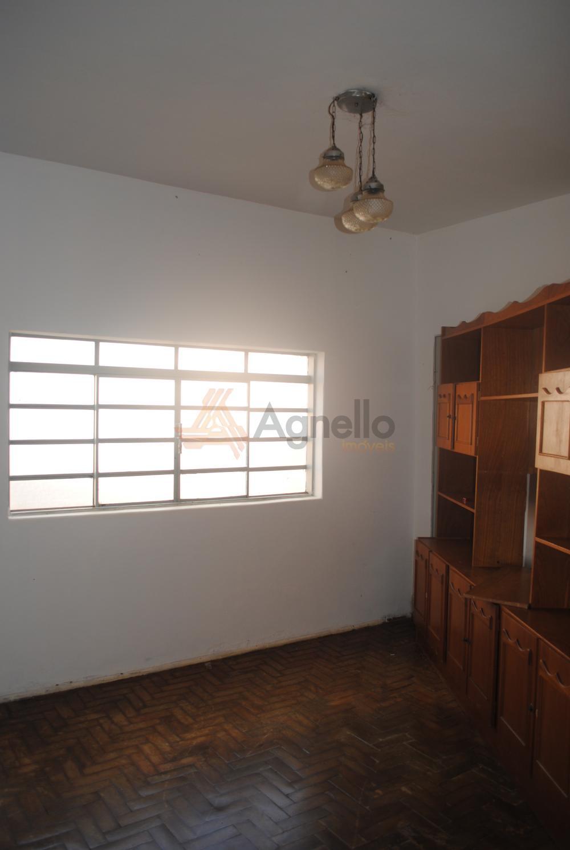 Alugar Casa / Padrão em Franca apenas R$ 670,00 - Foto 3