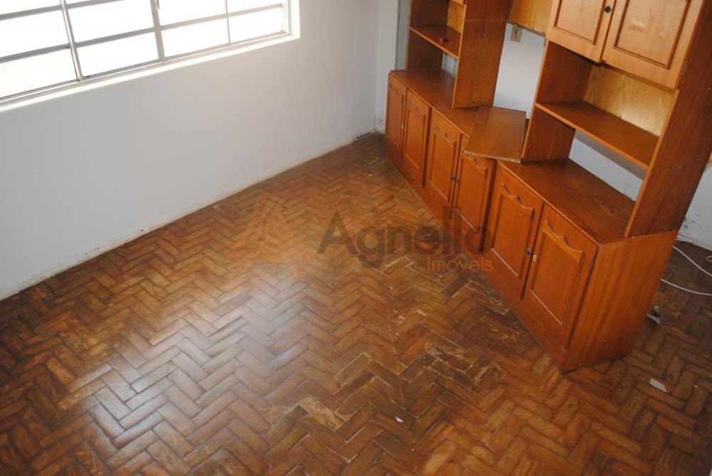 Alugar Casa / Padrão em Franca apenas R$ 670,00 - Foto 4