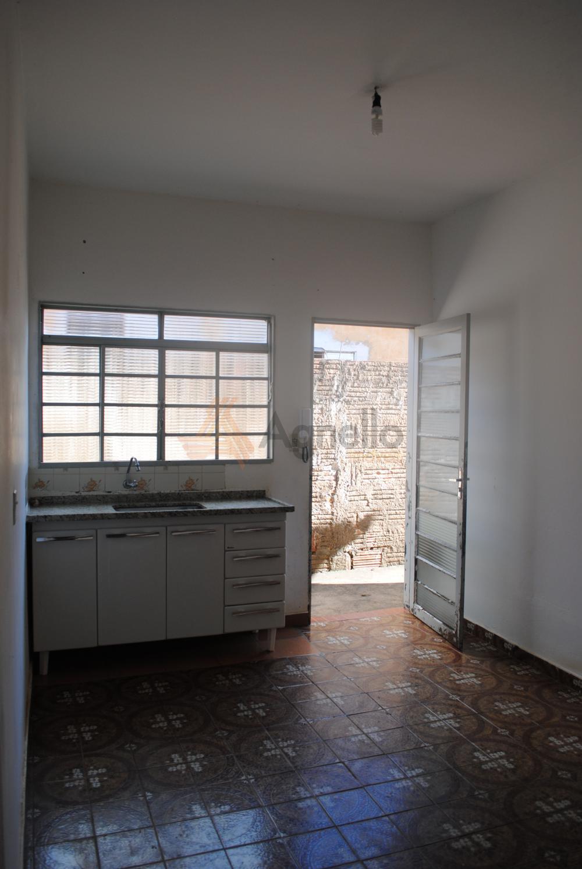 Alugar Casa / Padrão em Franca apenas R$ 670,00 - Foto 5